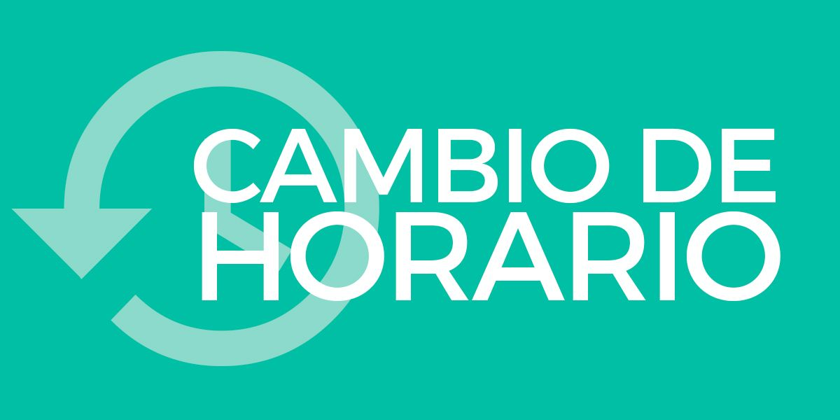 CambioHorarioSS1
