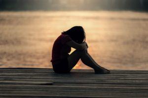 Los Adolescentes tiene un problema - Desmotivación Centro Hera