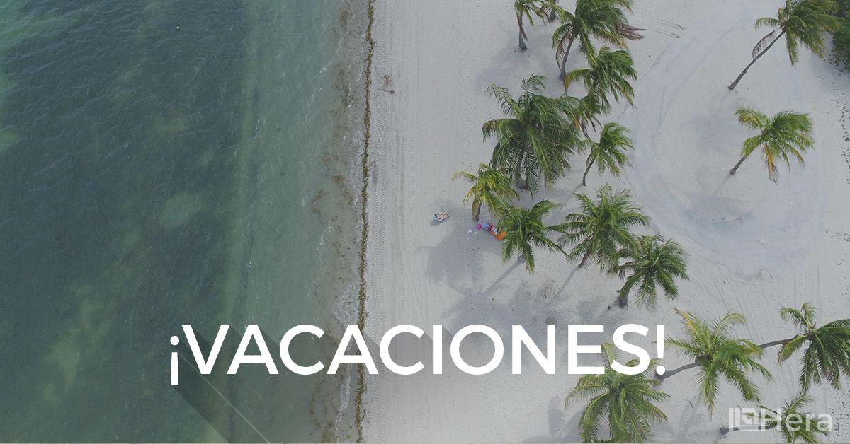 VacacionesCentroHera