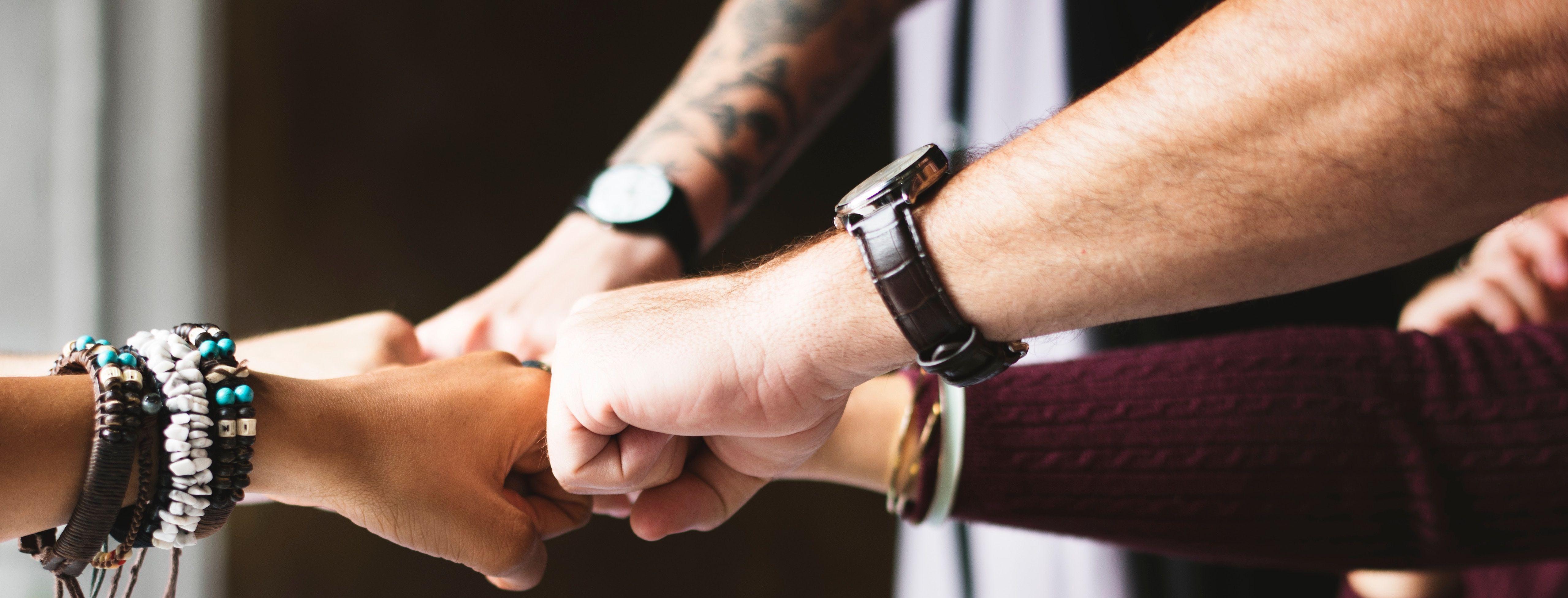 ¿Cuánto sabes de mediación? Haz nuestro test de mediación