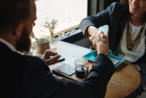 Requisitos para ejercer como Mediador en España - Centro Hera