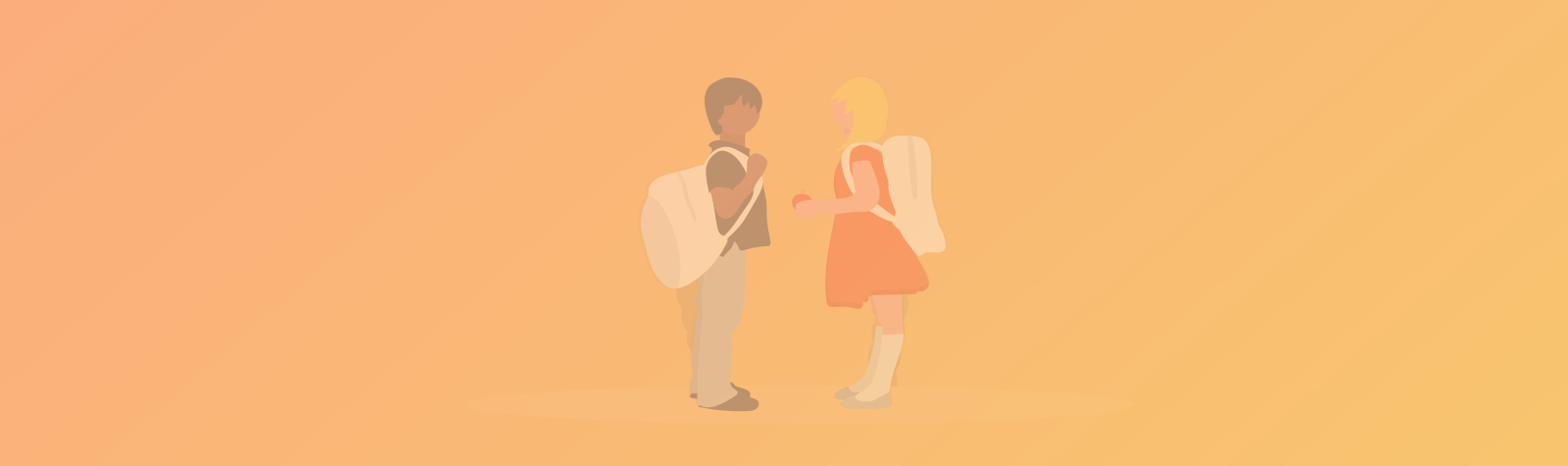 Mediación Escolar: qué es, participantes y ventajas