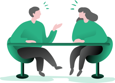 Curso en Mediación Civil Homologado