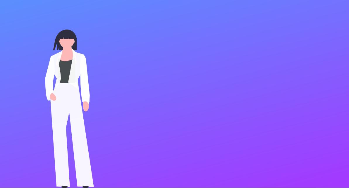 La figura del Coordinador de Bienestar y Protección