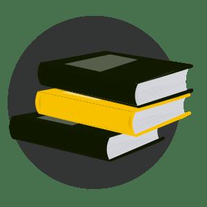 Clases de Apoyo Escolar en Murcia